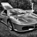 Small photo of The Ferrari F430 the sexist car alive....