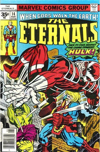 eternals14