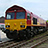 the Class 66 - All Companys group icon