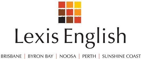 Lexis_logo18horizontal2