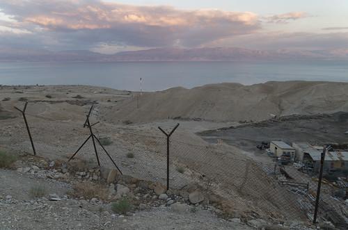 israel tamarregionalcouncil panoramio