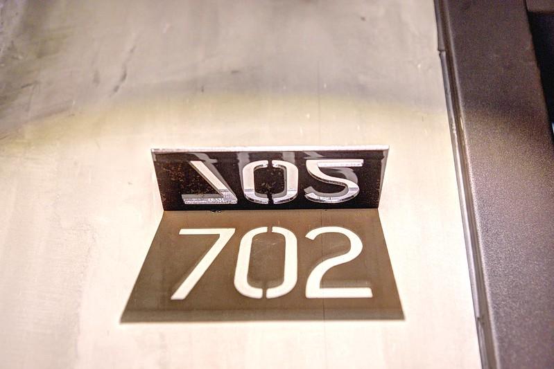 DSC_8650