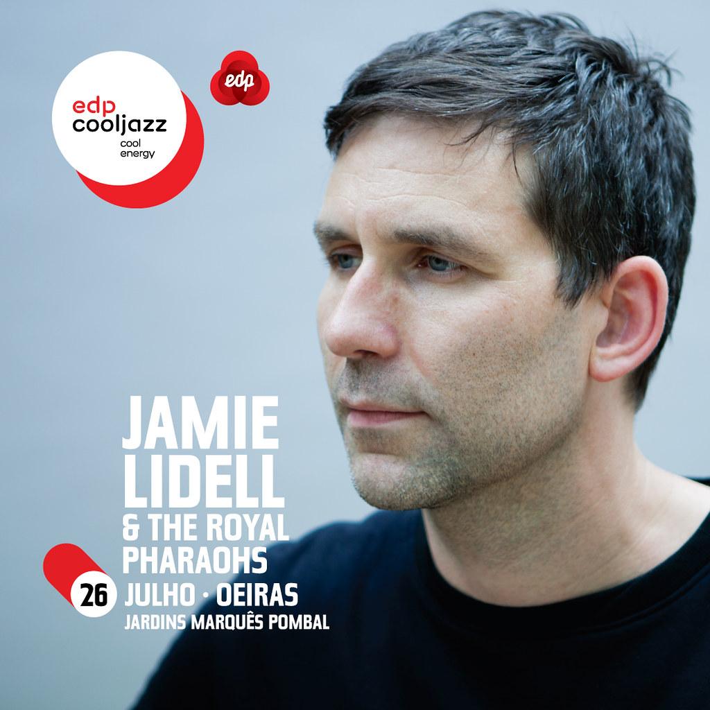 Jamie Lidell_1080x1080_EDPCJ'17