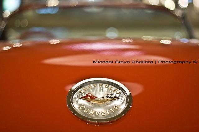 old.corvette.03