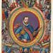 020-Fuggerorum et Fuggerarum imagines 1618-©Bayerische Staatsbibliothek