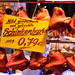 Schweinshaxen by greg_orogenesis