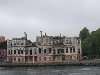Istanbul May2005 121