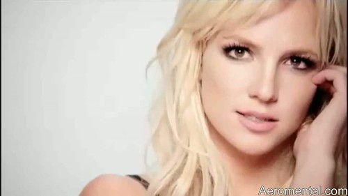 Britney Spears 3 - 00096