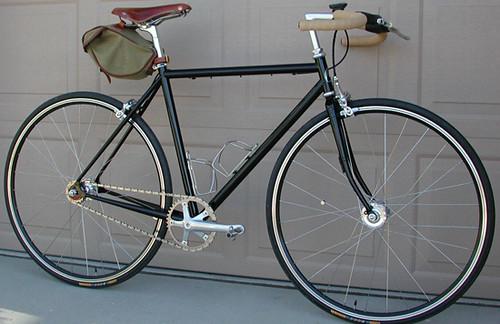 "<p>1140104977 Street Dog (Rider Gall)<br /> <br /> <br /> gunnarcycles<br /> gunnarbikes <br /> <a href=""http://gunnarbikes.com"" rel=""nofollow"">gunnarbikes.com</a></p>"
