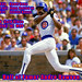Andre Dawson Elected to Hall of Fame