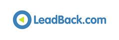 Leadback.com Identity (Identity)