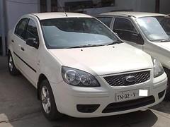 automobile, automotive exterior, supermini, vehicle, subcompact car, compact car, land vehicle,