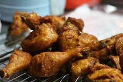 chicken meat, fried food, meat, tandoori chicken, food, crispy fried chicken, dish, cuisine, fried chicken, fast food,