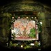 Well dressing @ Marsden Imbolc Festival 2010 by tricky (rick harrison)