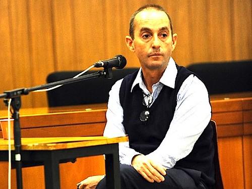 Trattativa Stato-Mafia: rinviati a giudizio dieci imputati$