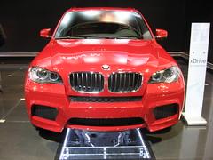 Chicago Auto Show 2010 (54)