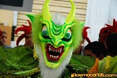 3er domingo de carnaval 21.02.10
