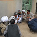NATO's Senior Civilian Representative Visits Marjah