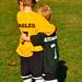 YMCA Soccer 2009