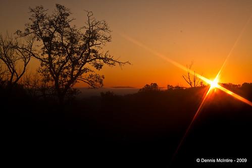 sunrise missouri branson bransonmissouri retiredtraveler
