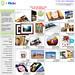 QOOP + flickr Printing by QOOP