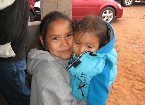 REZ, Navajo IMG_1084