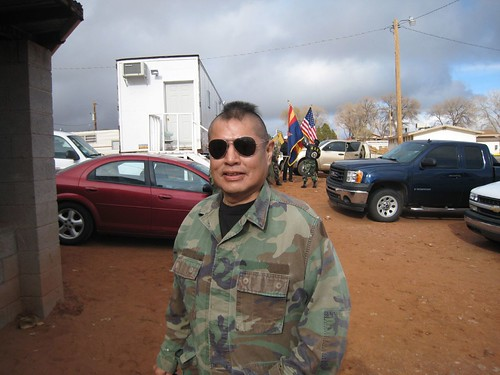 REZ, Veterans, Native American, American In… IMG_1234