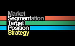 Trends in Consumer Segmentation