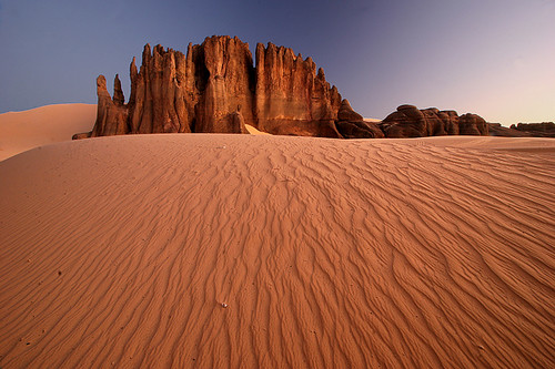 sahara algeria algerie argelia dz tamanrasset tassiliduhoggar tinakacheker yourwonderland