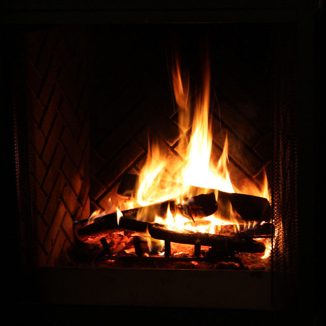 Direct Vent Gas Fireplaces - New Jersey and Philadelphia
