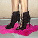 Sam-Edelman-lace-up-suede-stiletto-booties-1