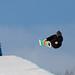 olympic snowboard teams