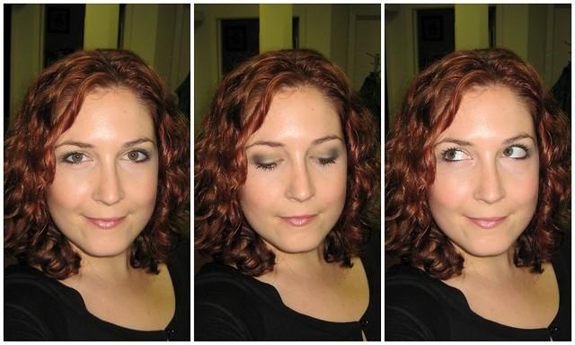 02 24 10 makeup