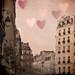 City of love by september's bliss