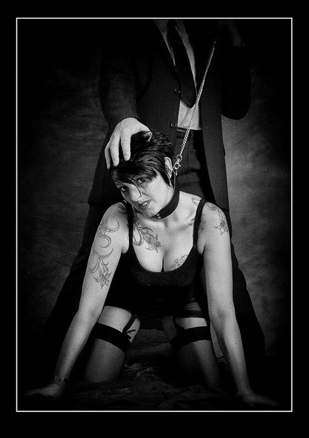 Bdsm Art - A Gallery On Flickr-4629