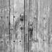 Just a door, move on... por antonio cossio torres