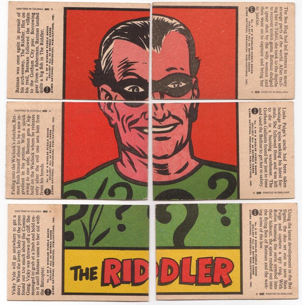 BatCardsRedBats1966-10043