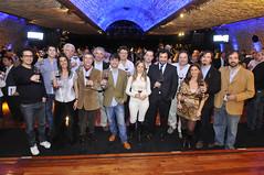 En mayo llega la 3ra edición del Encuentro de Vinos de Autor