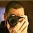 Jeff Brint's buddy icon