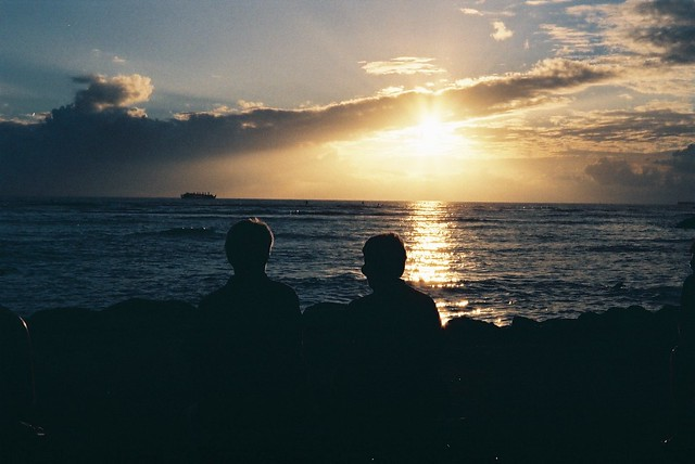 140227-0304_HAWAII_FILM 2 6