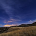 Night Hike @ Eagle's Nest Open Space by Fort Photo