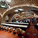 The Oyster Bar, Grand Central Terminal, New York City
