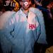 Swine Flu by Freeman Mester