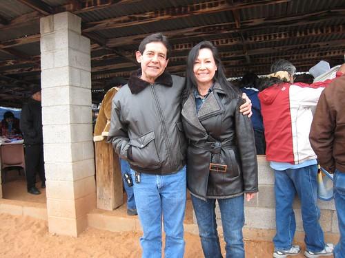 REZ, Navajo IMG_1106