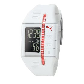 Watches Collection Rate