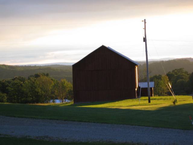 Weather Shield Barn Paint Home Hardware Stratford