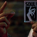 Small photo of Soul!