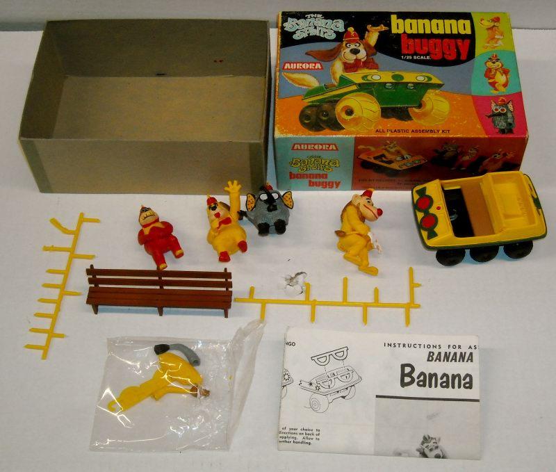 modelhb_bananasplits_buggymodel2