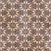 Grungy Natural Beige Photoshop Patterns Part 4 6