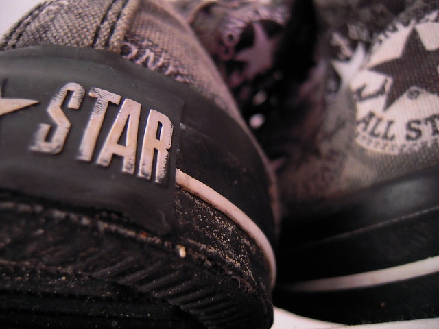 my Star...